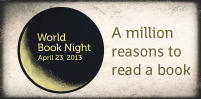 WorldbooknightFinal